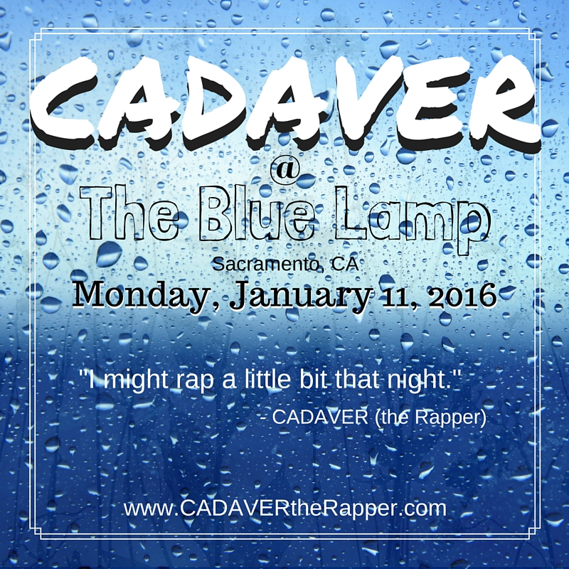 CADAVER_BlueLamp_011116